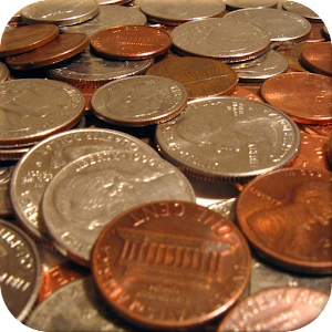 U.S. Coin Values For PC / Windows 7/8/10 / Mac – Free Download