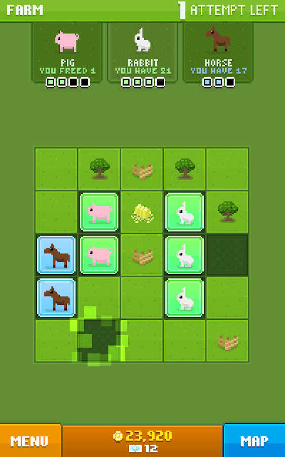 Disco Zoo Screenshot 7
