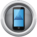 N-central MDM Agent icon