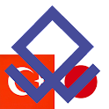 Japanese Turkish Dictionary icon