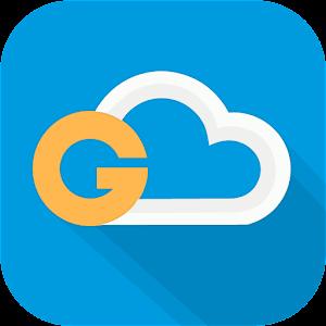G Cloud Backup For PC (Windows & MAC)