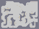 Thumbnail of the map 'Tribute to Plue'