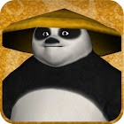 Kung Fu AGuo icon
