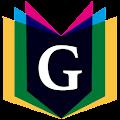 GuteBooks Free Ebooks APK for Bluestacks