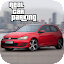 APK Game Real Car Parking for iOS
