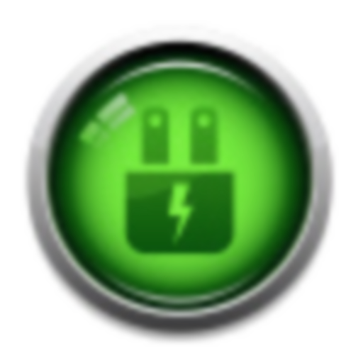 純淨的Energie 生活 App LOGO-APP試玩
