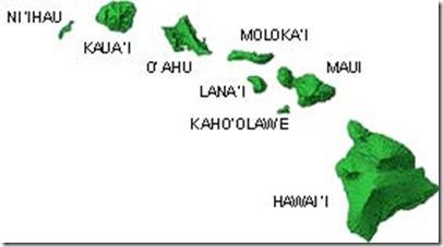 HAWAII_islands
