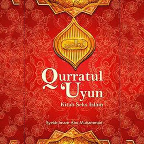 Qurotul Uyun 10 APK Download - apk-dlcom