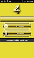 Screenshot of Mp3 Music Downloader Gold