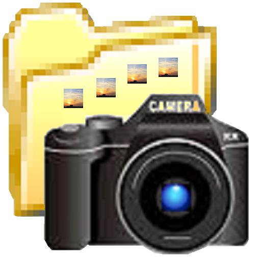 摄影の写してサムネイル(有料版) LOGO-記事Game