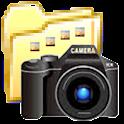 写してサムネイル(有料版) icon