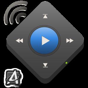 ALLPlayer (Netflix) Remote Control For PC / Windows 7/8/10 / Mac – Free Download