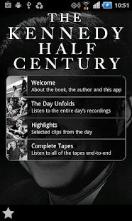 download Hidden Truth