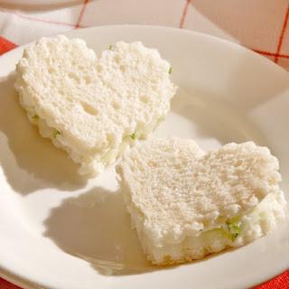 Mini Sandwiches Martha Stewart Recipes