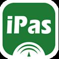 App iPasen APK for Windows Phone