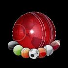 Sports Eye Cricket Special icon