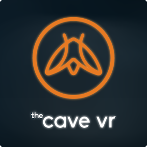 The Cave Virtual Theatre