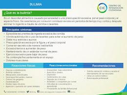 _bulimia