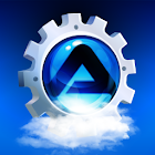 AKiTiO MyCloud Manager icon