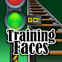 Training Faces icon