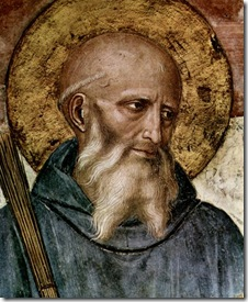 492px-Fra_Angelico_031