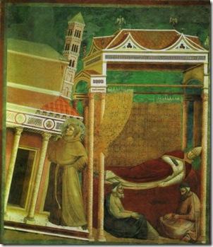 Giotto_InocencioIII