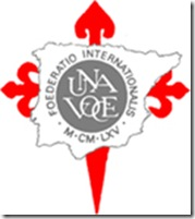logo_una_voce_hispania