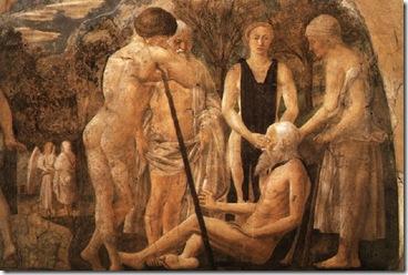 Muerte_de_Adan_Piero_della_Francesca