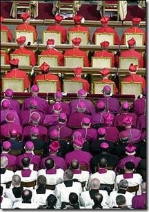 cardenales_obispos