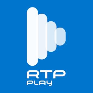 rtp play