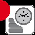 ORTIM c6 icon