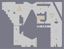 Thumbnail of the map '▲ & ▼'