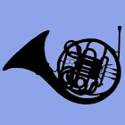 Musical Instruments Wallpaper icon