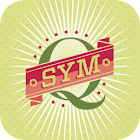 SymQ icon