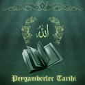 Peygamberler Tarihi icon