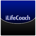 iLifeCoach icon