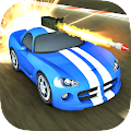 Ace Racer - Shooting Racing APK for Bluestacks