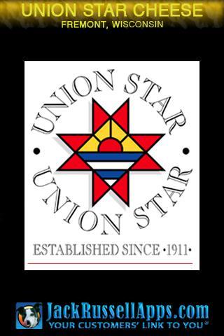 Union Star Cheese