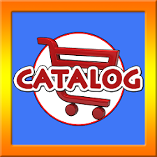 All Clothing Stores. Catalog