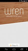 Screenshot of Wren