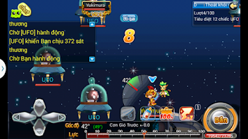 Screenshot of TeenTeen 6.0