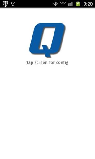 auditQ Mobile