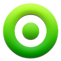 VersionTestApp icon