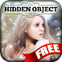Hidden Object - Nymphs Free