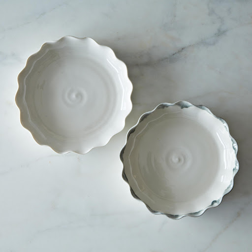 Pie for Two Mini Pie Plate