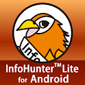 InfoHunter Lite icon