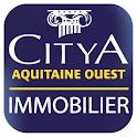 Citya Aquitaine Ouest icon
