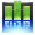 Cisco Data Meter icon