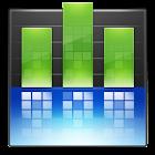 Cisco Data Meter icon