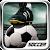 Soccer Kicks (Football) file APK for Gaming PC/PS3/PS4 Smart TV